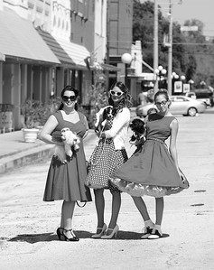 Texas Photo Fest 100816-539