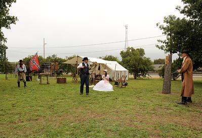 Smithville Fest-101214-067
