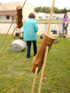 Smithville Fest-101214-141