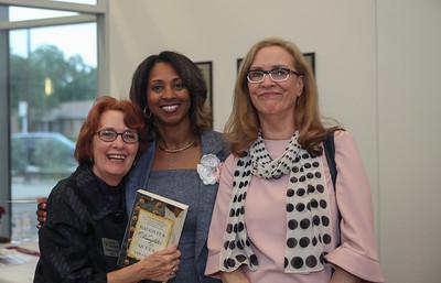Anita C Roberts, Sarah Bird (author)
