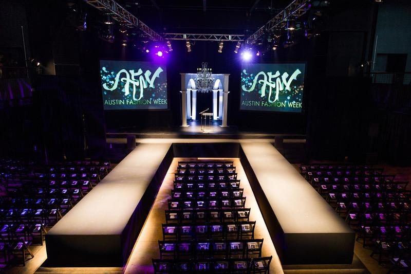 AFW-2013-Awards-Show-061
