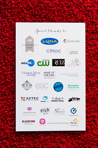 AFW-2013-Awards-Show-010