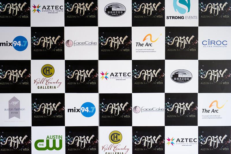 AFW-2013-Awards-Show-005