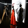 Christian Dior Exhibit ~ Paris