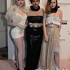 Austin Fashion Week 2018