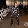 LoneStar Fashion Show