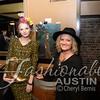 Austin Fashion Week Kickoff Party 2016