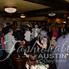 Austin Fashion Week Kickoff Party 2016