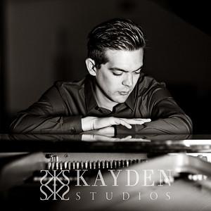 Kayden-Studios-Favorites-604