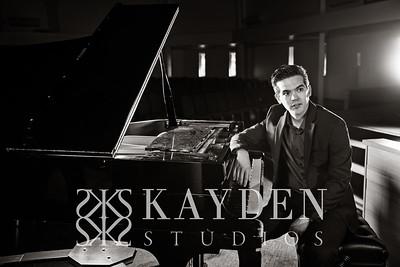Kayden-Studios-Favorites-603