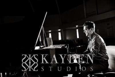Kayden-Studios-Favorites-602
