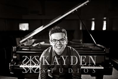 Kayden-Studios-Favorites-600