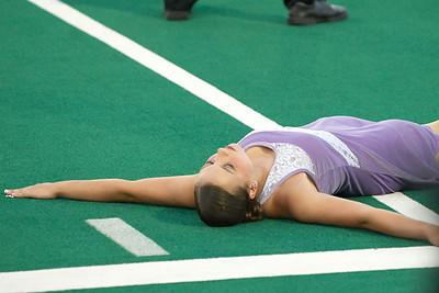 #8765 (lying down)