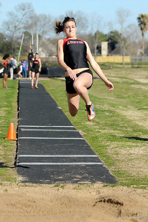 4x6 #6348 (tori tilghman in air-triple jump)
