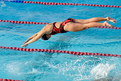_SMS4236 (relay dive in)