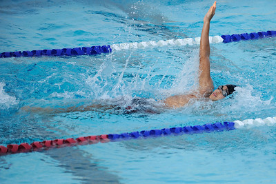 _SMS4253 (relay backstroke)