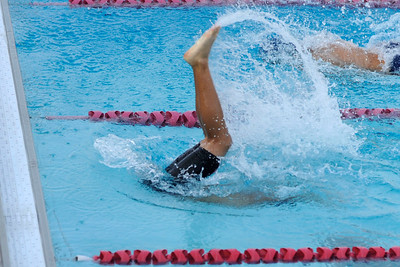 _SMS4251 (relay flip turn feet)