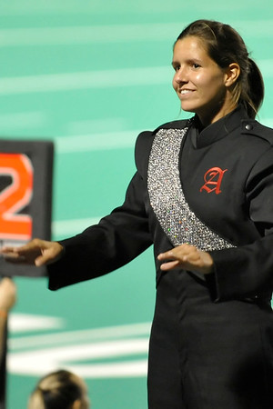 4x6 #4349 (female conductor)