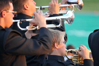 6x4 #4186 (trumpets)
