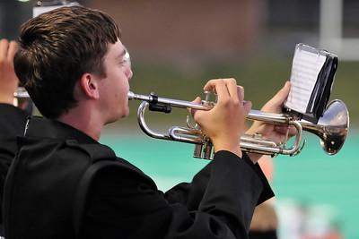 6x4 #5373 (trumpet)