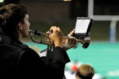 6x4 #5405 (trumpeter)