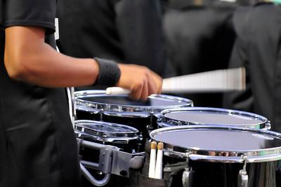 6x4 #5376 (drummer)