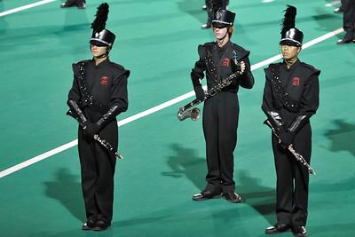 6x4 #4535 (clarinets-graham)