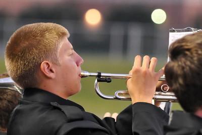 6x4 #5374 (trumpet)