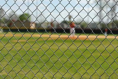 6x4 #3783 (fence)