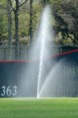 4x6 #3865 (sprinkler on field)