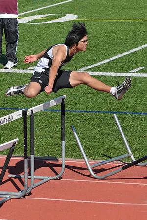 4x6 #6814 (derrick 110 hurdles)