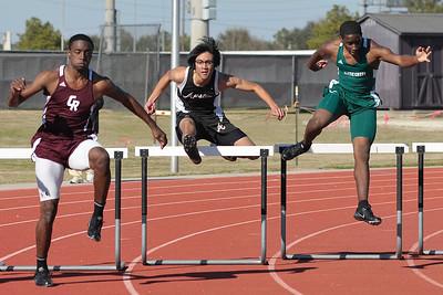 6x4 #6896 (derrick 300 hurdles)