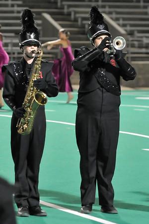 4x6 #7786 (sax-trumpet)