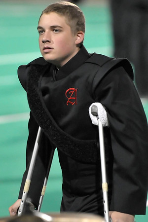 4x6 #7771 (tanner-crutches)