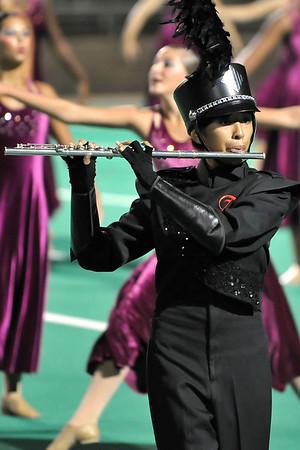 4x6 #7791 (flute)