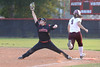 6x4 #4021 (kasey ammons stretches at first)