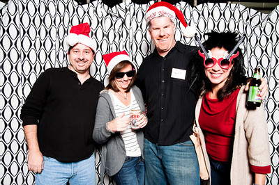 Austin-Post-Holiday-Party-31