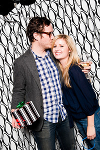 Austin-Post-Holiday-Party-44