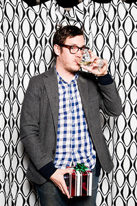 Austin-Post-Holiday-Party-41