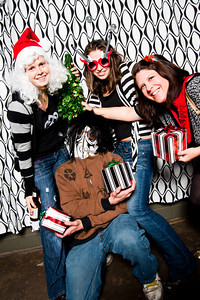 Austin-Post-Holiday-Party-26
