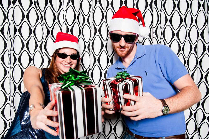Austin-Post-Holiday-Party-13