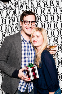 Austin-Post-Holiday-Party-43