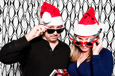 Austin-Post-Holiday-Party-40