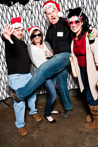 Austin-Post-Holiday-Party-32