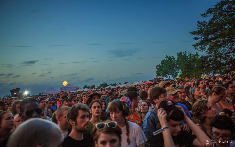 Levitation (Austin Psych Fest)