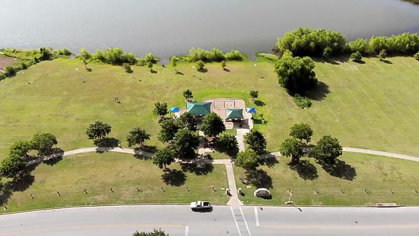 Meadow Lake Park-30