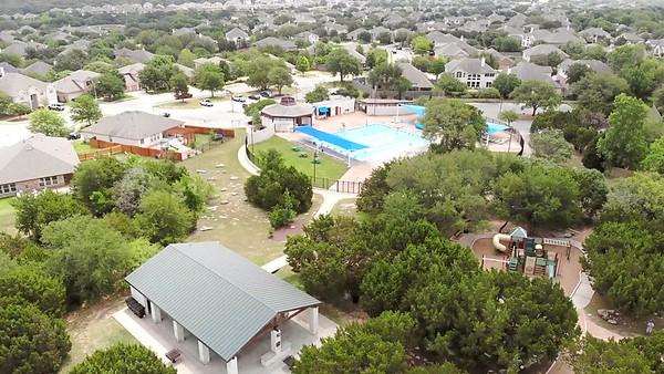 Sendero Springs Park-30