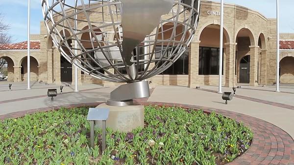 International Cultural Center Texas Tech-30