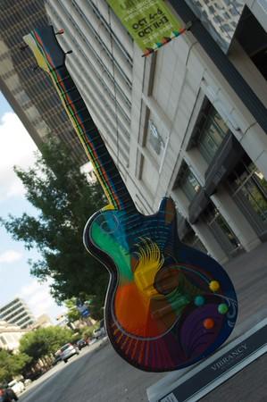 sept2013_Austin_00032