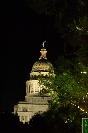 sept2013_Austin_00047